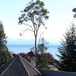 Foto de Oceanside Village Resort