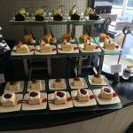 ภาพถ่ายของ Cafe de Nimes Restaurant