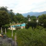 Foto de Remorino Hotel-Garni