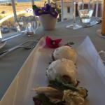 Restaurant Vivendo Photo