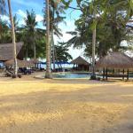NusaBay Lembongan By WHM