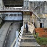 Dharoi Dam