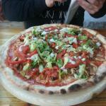 Pizzeria Sole e Luna da Mariano