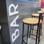 Au Déli's Bar