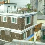 Photo of Able Hostel in Dongdaemun
