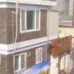 Foto de Able Hostel in Dongdaemun