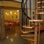 Foto de Hotel Le Grazie