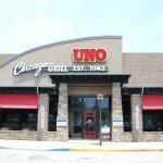 UNO Chicago Grill 4