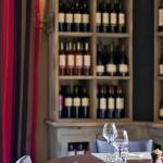 Photo of La Table d'Aime