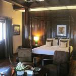 Foto de The SAMAR Villa & Spa Resort