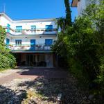 Photo of Hotel Migani Spiaggia