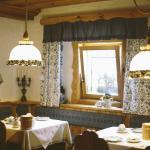 Breakfast room (136326259)