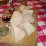 Foto di Little Italy Restaurant