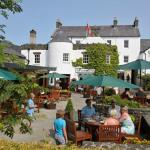 Photo de The Bushmills Inn Hotel