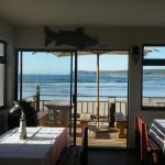 The Anchorage Beach Restaurant & Bar