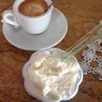 Foto di Caffe Pino