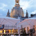 Photo of Hotel Suitess zu Dresden