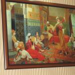 Photo of Iran Zamin Restaurant and Cafe