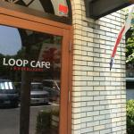 LOOP CAFE Restaurant
