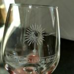 The Boxwood Winery