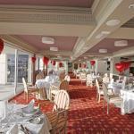 Foto Regency Restaurant