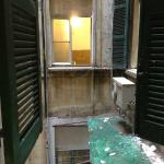 Foto di Hotel Urbis