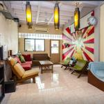 Siam Journey Guesthouse Foto