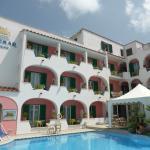 Photo of Hotel Solemar Terme Beach & Beauty
