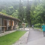 Photo of AlpenParks Residence Bad Hofgastein