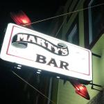 ‪Marty's Bar‬