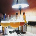 bières artisanales du Berry