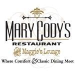 Mary Cody's Restaurant & Maggie's Lounge