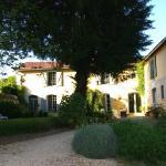 Photo de Domaine de Bourgville