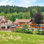 Photo of Hotel Gruner Wald