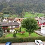Photo of Hotel Churfirsten