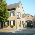 Liedberger Landgasthaus