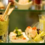 Foto de Restaurante Oasis