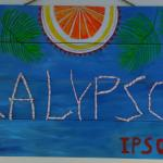 Photo of Calypso Coffee Snack Bar