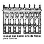 Nancy Museum of Fine Arts