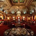 그랜드 호텔 프라자 로마