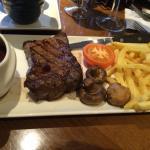Foto de Premier Inn Slough