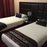 Foto de VIP Grand Maputo Hotel