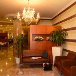 Photo de Hotel Iacone