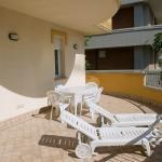 Residenza Raggio Foto