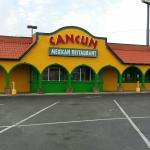 Foto de Cancun Mexican Restaurant