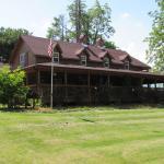 Foto de Grandview Lodge