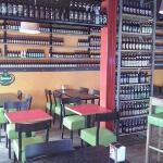 170 etichette di birra nazionale ed estere