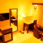 Foto de Hotel Yagappa