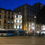 Foto de Venecia
