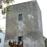 Torre del Cardo Photo